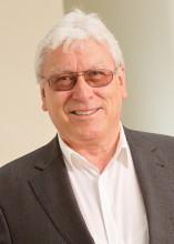 Dr. med. Kurt Michl